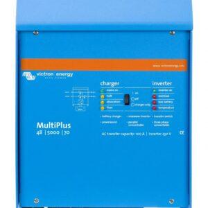 MultiPlus 12V 230V